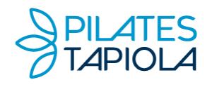 PilatesTapiola